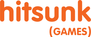 Hitsunk Games